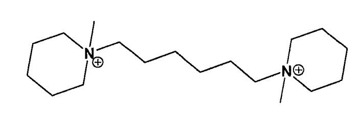 Катализатор, содержащий цеолит izm-2 и, по меньшей мере, один металл, и его применение в способах превращения углеводородов