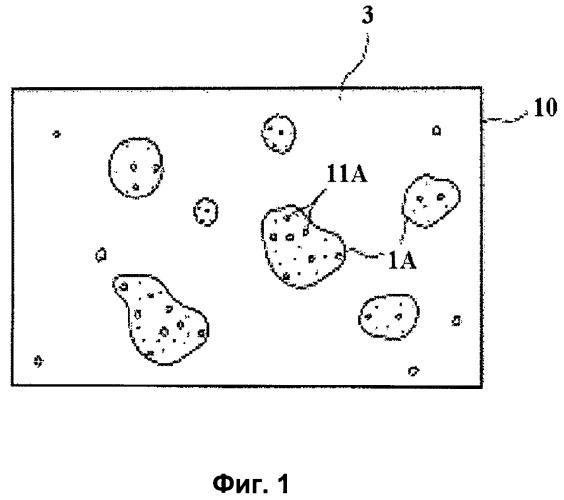 Мраморная крошка для искусственного мрамора, способ ее получения и искусственный мрамор, ее содержащий