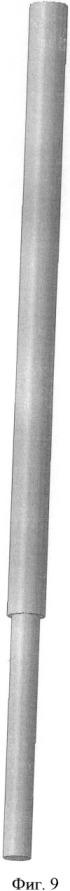 Свч-индукционная установка барабанного типа для микронизации зерна