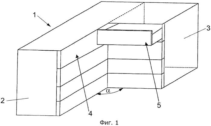 Способ управления приводами для мебели и управляющее устройство