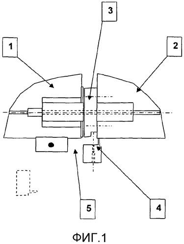 Кластерное рычажное устройство для комплектов промежуточных валков 18-валковых прокатных клетей, выполненных с возможностью горизонтального смещения валков