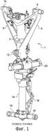 Способ соединения конструкционного элемента из композитного материала с трубой