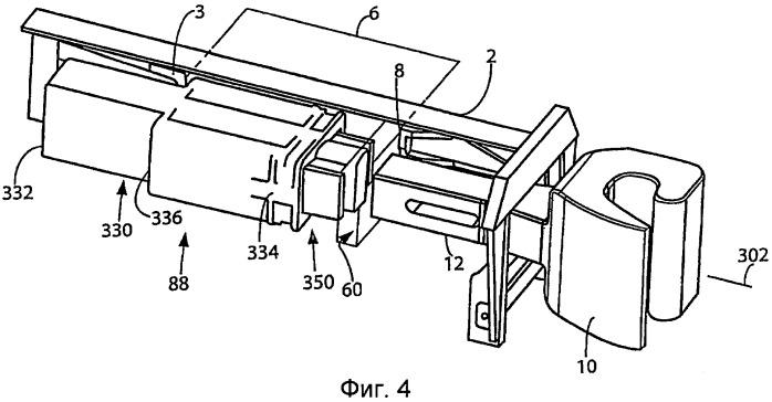 Узел поглощающего аппарата, содержащий корпус, сжимаемый эластомерный пружинный элемент и фрикционный демпфирующий механизм