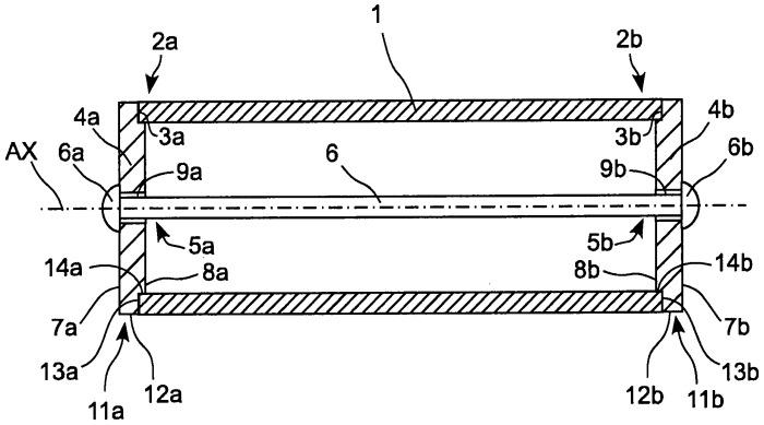 Устройство снижения аэродинамического шума шасси летательного аппарата