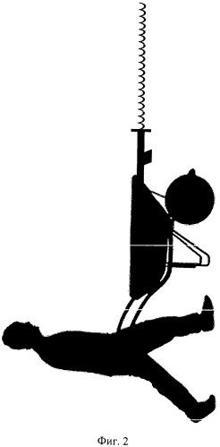 Передвижной спирально-винтовой питатель