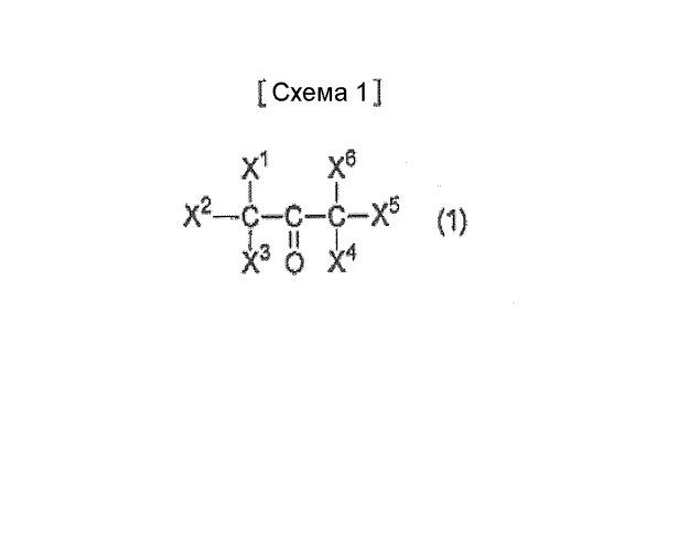 Способ получения карбонатного соединения