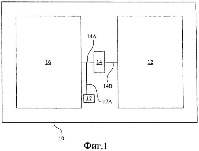 Сельскохозяйственная машина и устройство, и способ для подачи жидкости в дозатор