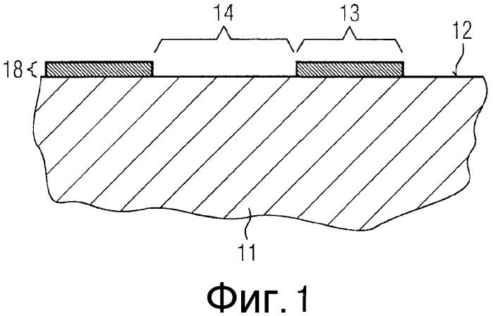 Конструктивный элемент с каталитической поверхностью, способ его изготовления и применение этого конструктивного элемента