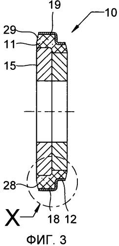 Плита затвора в шиберном затворе, а также шиберный затвор на сливном отверстии ковша для расплавленного металла