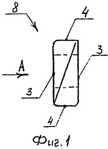 Режущая пластина и сборный режущий инструмент (варианты)