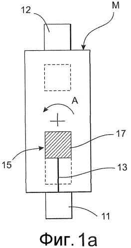 Способ изготовления выдачного устройства или его детали и выдачное устройство или деталь, изготовленные указанным способом