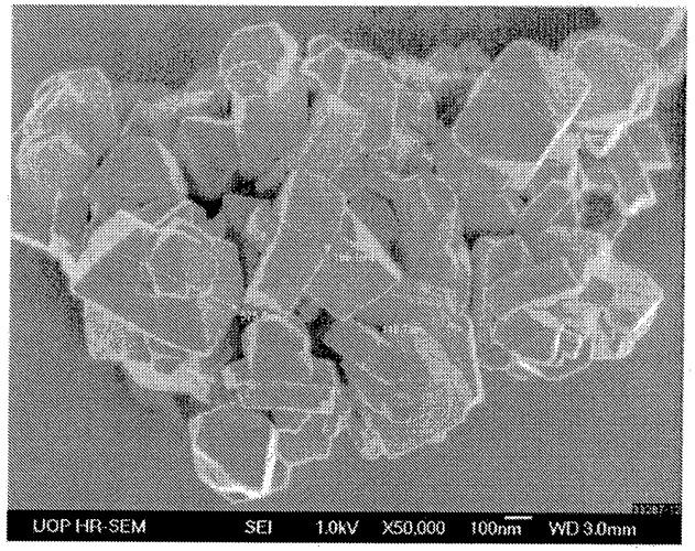 Способ отделения мета-ксилола от ароматических углеводородов и адсорбент для его осуществления