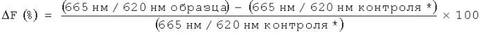 Элемент, связывающийся с  -рецептором интерлейкина-4 (il-4r )-173