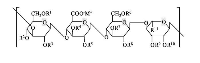 Жидкость для обработки приствольной зоны с применением системы и способа разжижения на основе окислителя