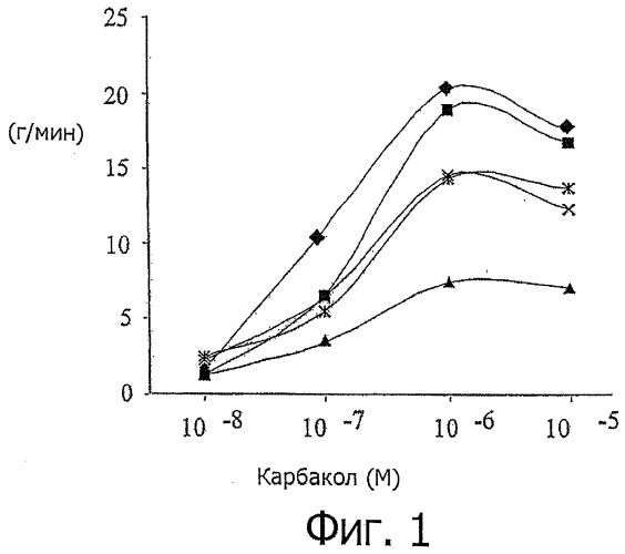 Применение lactobacillus paracasei cncm i-2116 для лечения синдрома раздраженного кишечника