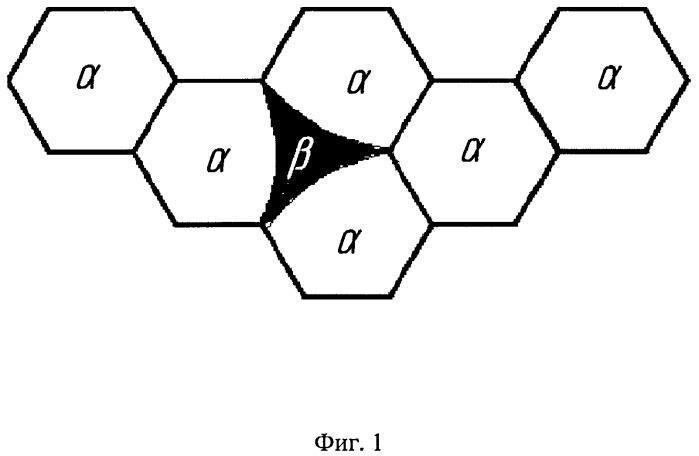 Ультрамелкозернистый двухфазный альфа-бета титановый сплав с повышенным уровнем механических свойств и способ его получения