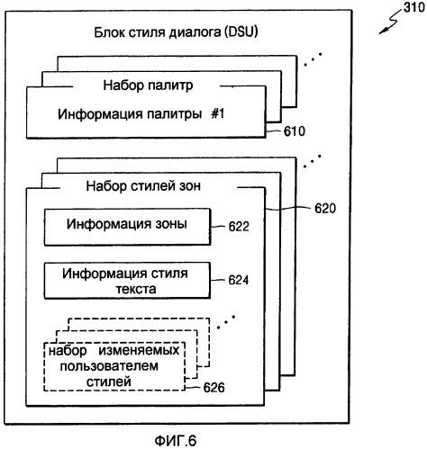 Устройство для воспроизведения данных с носителя для хранения информации