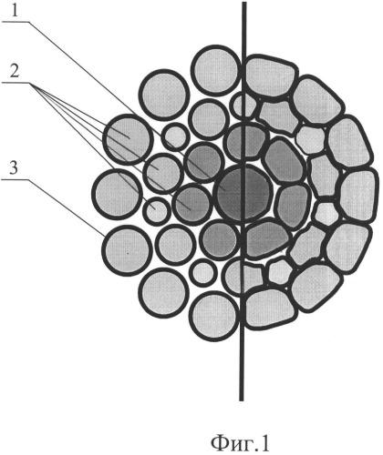 Способ изготовления стального троса