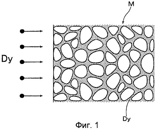 Способ изготовления постоянного магнита и постоянный магнит