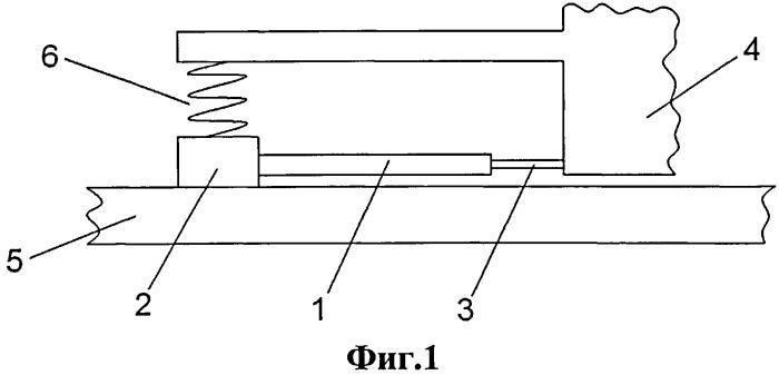 Инерционный пьезоэлектрический привод (варианты)