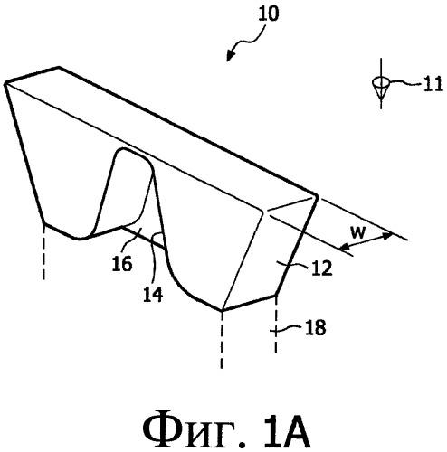 Фильтрующее устройство для компьютерных томографических систем