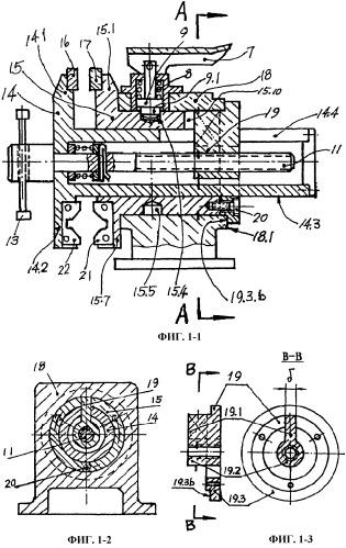 Многофункциональные верстачные тиски, для изготовления которых требуется меньше материалов и энергии