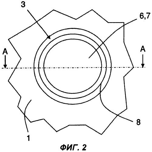 Покрытие в виде коврика или мата для эксплуатируемой поверхности кабины водителя сельскохозяйственного транспортного средства и способ его укладки
