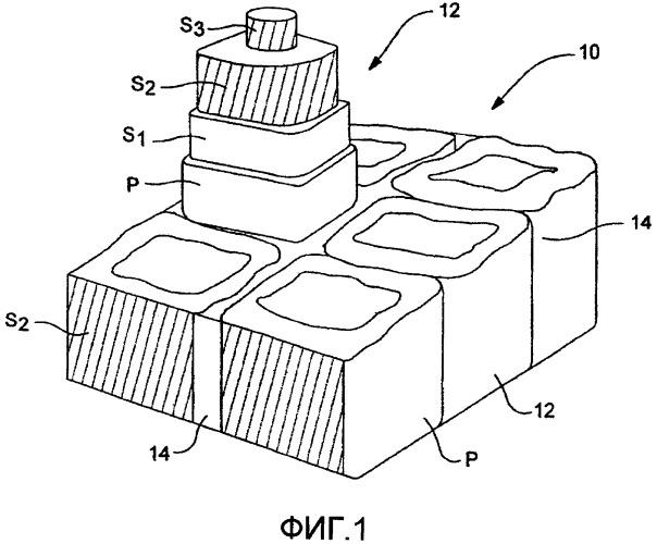 Способ и система для улучшения характеристик волокна путем добавления обрабатывающего средства во время механического пульпирования