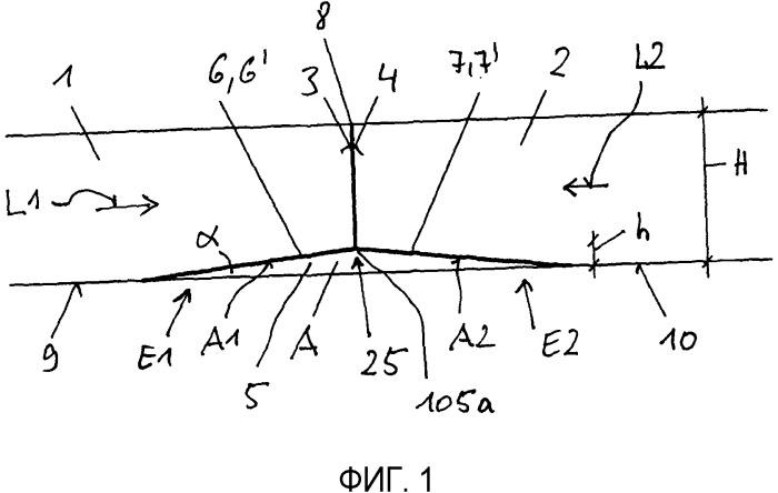 Способ изготовления продольного соединения для деревянных конструктивных элементов, а также соответствующий деревянный конструктивный элемент