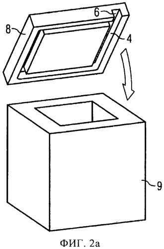 Герметизация корпусов герметиком