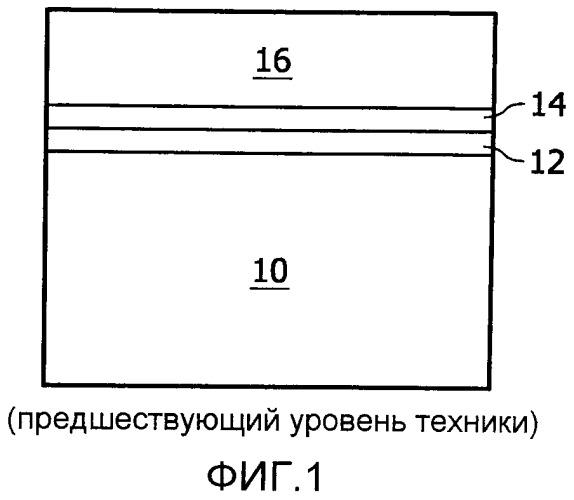 Контакт для полупроводникового светоизлучающего устройства