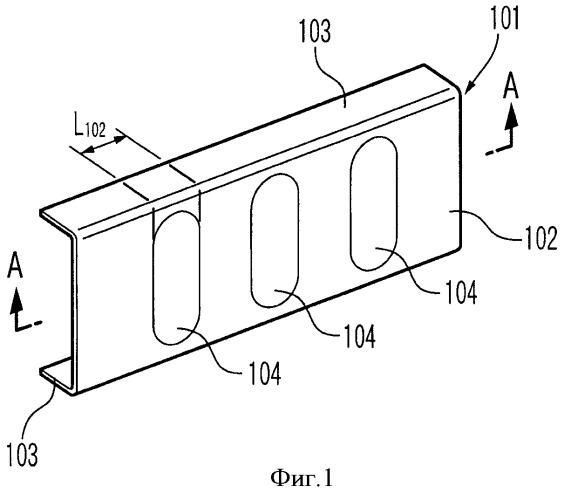 Способ изготовления элемента из композитного материала и листовой слоистый материал с предварительной пропиткой
