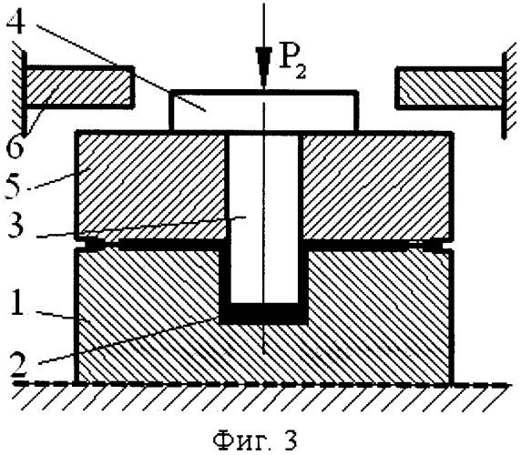 Способ пластического структурообразования металлов и устройство для его осуществления