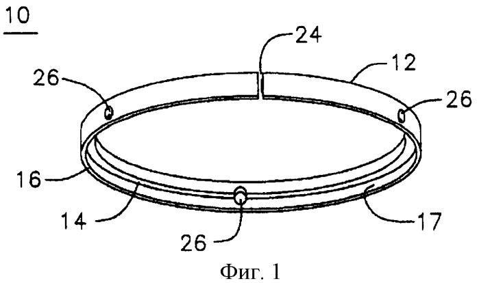 Абразивная режущая кромка абразивного инструмента и способ ее формирования и замены