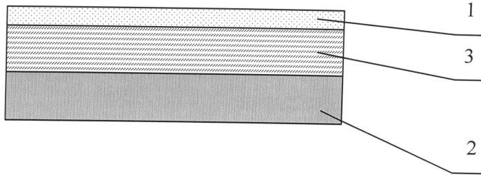 Терморегулирующий материал
