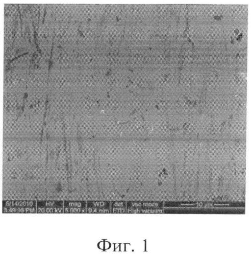 Электролит для нанесения покрытия композиционного материала на основе сплава олово-цинк