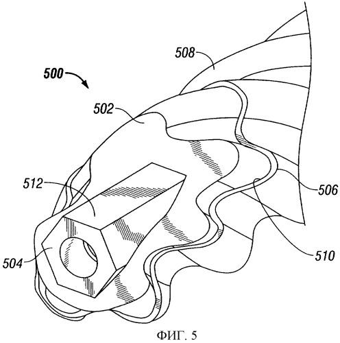 Способ формования ротора электровинтовой установки и ротор электровинтовой установки (варианты)