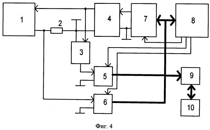 Способ измерения параметров гидроакустического пьезоэлектрического преобразователя и устройство для его осуществления