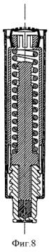 Одноразовый инъектор