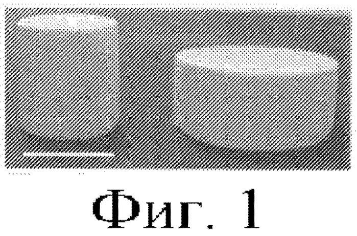 Цеолитовый катализатор с цеолитовой вторичной структурой