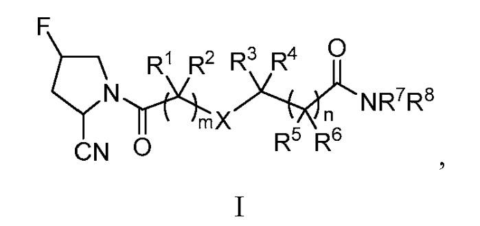 Производные пирролидина