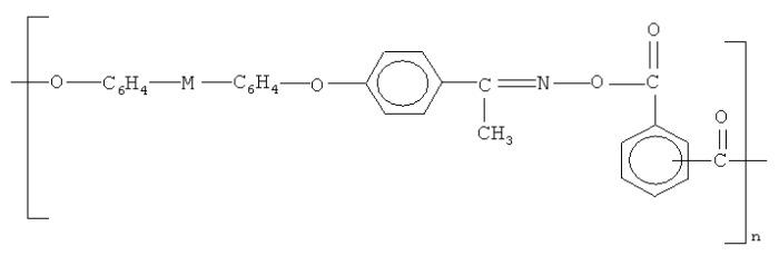 Способ модификации поверхности гранулята полиэтилентерефталата