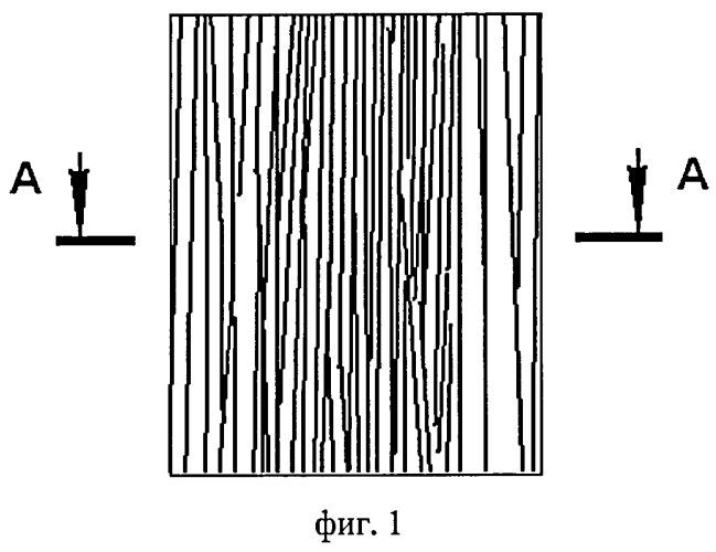 Облицовочная панель (варианты)