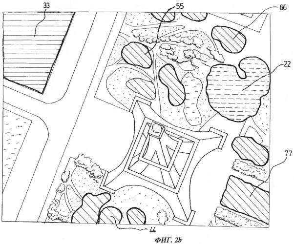 Способ и система для получения, сжатия и передачи изображений земной поверхности
