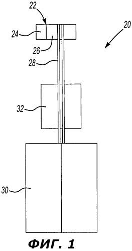 Блоки опорной втулки и подъемного механизма