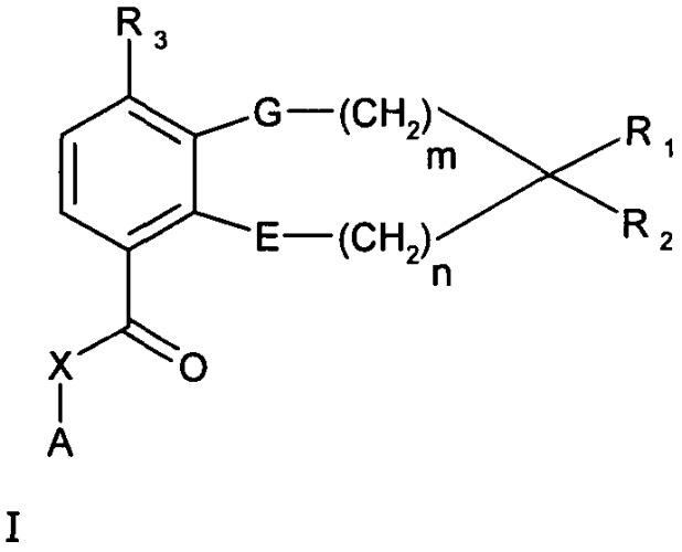 Новые ингибиторы фосфодиэстераз