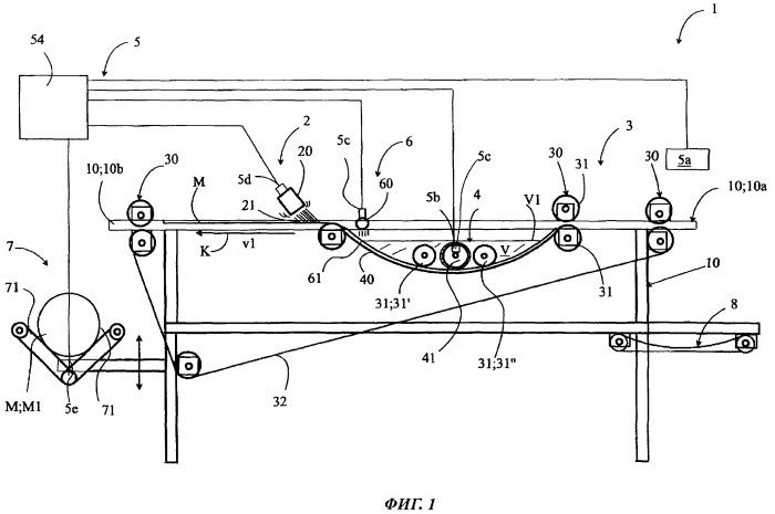 Оборудование для мытья ковра и способ мытья ковра с использованием этого оборудования