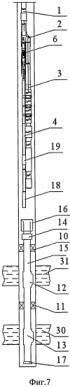 Байпасная система скважинной насосной установки для одновременно-раздельной эксплуатации скважины, имеющей, по меньшей мере, два пласта, байпасная система скважинной насосной установки для одно- и многопластовых скважин и способ байпасирования для проведения исследования скважин