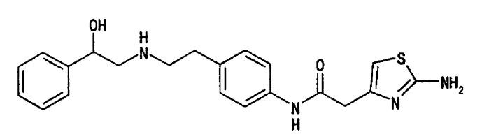 Фармацевтическая композиция для модифицированного высвобождения