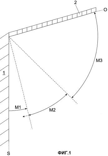 Приводное устройство для мебельной дверцы